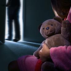 OSVETA MAJKE: Monstrum pedofil je silovao i ubio njenu ćerku (5), a ona se osvetila na NAJBRUTALNIJI NAČIN (FOTO)