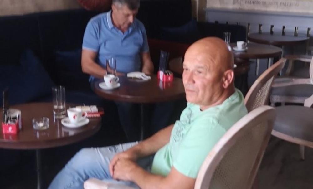 OTAC DRAŠKA STANIVUKOVIĆA, POSLANIKA PDP, KRŠI MERE PROTIV KORONE: Zatečen sa grupom ljudi u zatvorenoj kafani!