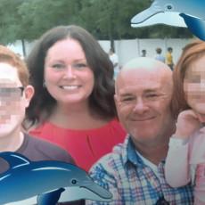 OTAC RATNI VETERAN POBIO CELU PORODICU: Stravična tragedija u porodičnom domu