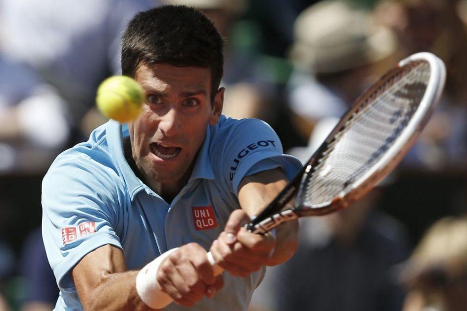 OTIMAČINA! ATP krade Novaku 1.200 poena! Smislili su sistem bodovanja da sruše Đokovića sa trona! SRAM VAS BILO!