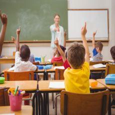 OTIŠLA PO ĆERKU U ŠKOLU PA DOŽIVELA ŠOK: Zbog razgovora sa učiteljicom nastao haos
