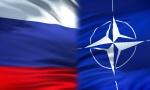 """""""OTIŠLI SU PREDALEKO"""": Rusija prekinula saradnju sa NATO"""