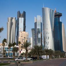 OTKAZUJE SE SVETSKO PRVENSTVO U FUDBALU? Masovno otpuštanje radnika u Kataru