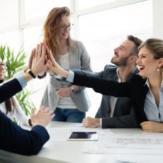 OTKRIVAMO formulu za POSTIZANJE USPEHA: Pretvorite hobi u posao