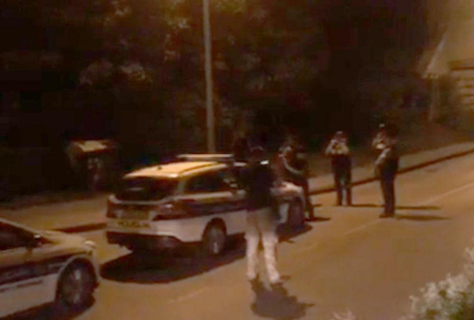 OTKRIVEN MOTIV MASAKRA U ZAGREBU: Šestoro ljudi ubijeno u kući, LIKVIDIRANA SKORO CELA PORODICA, samo je beba preživela pokolj! HRVATSKA NA NOGAMA! (VIDEO)