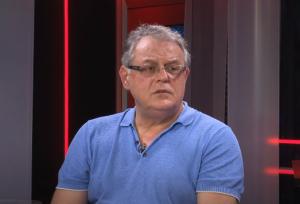 OTKRIVENA ISTINA: 'Porodica Čović je zaista tužila Partizan!'