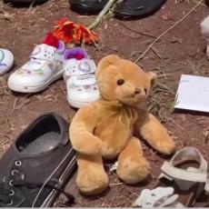 OTKRIVENA MASOVNA GROBNICA U DVORIŠTU ŠKOLE U KANADI: Pronađeni ostaci 761 deteta, ustanovom upravljala crkva