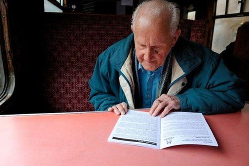 OTKRIVENA TAJNA DUGOVEČNOSTI: Naučnici ispitivali živote danskih i švedskih stogodišnjaka, došli do šokantnih otkrića!