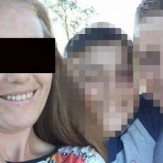 OTKRIVENI MOTIVI MASAKRA U ČAČKU! Izbo TRUDNU ženu i ISKASAPIO rođenog sina, nesrećna žena 20 PUTA muža prijavljivala policiji?