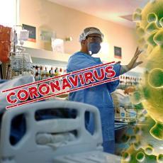 OTKRIVENI NEOBIČNI SIMPTOMI KORONA VIRUSA! Šta je KOLAPS druge nedelje kod infekcije KOVID 19?