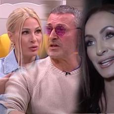 OTKRIVENO! Đole Đogani priznao koja poznata pevačica je trebalo da dođe na Slađino mesto umesto Vesne!