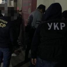 OTKRIVENO KO STOJI IZA NAPADA NA ZVICERA: Ukrajinska policija objavila fotografije (FOTO)