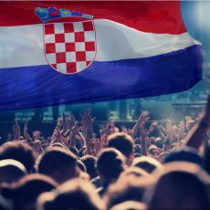 OTKRIVENO ZAŠTO SU OTIŠLI TAMO DALEKO: U najjužnijem gradu na svetu većinu stanovnika čine Hrvati! (MAPA)