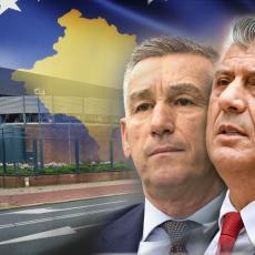 OTMICE, MUČENJA, OKRUTNOST: Specijalni sud prihvatio 18 prijava Srba i Albanaca da su bili žrtve Tačija i OVK
