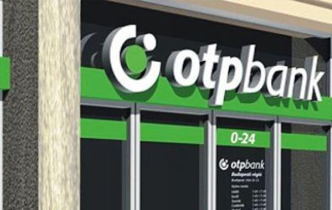 OTP grupa dovršila preuzimanje SKB banke