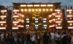 OTVOREN 18. EGZIT: Vatromet emocija sa Petrovaradina (FOTO+VIDEO)