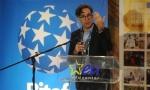 OTVOREN 52. BITEF: Svita i povratak politike u teatar