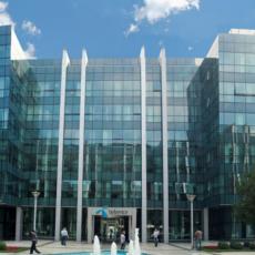 OTVOREN PUT TELENORU DA POSTANE NOVI KABLOVSKI OPERATOR U SRBIJI: Komisija za zaštitu konkurencije odobrila ugovore