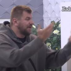 OTVORENO O BURNOM SUKOBU! Janjuš JAVNO otkrio GLAVNI RAZLOG svađe sa Filipom Bio je nemoćan...!
