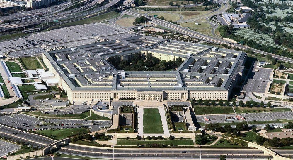 OVA AMERIČKA USTANOVA JE JAČA OD CIA: 60.000 njenih agenata vršlja širom planete, drmaju i nekim medijima VIDEO
