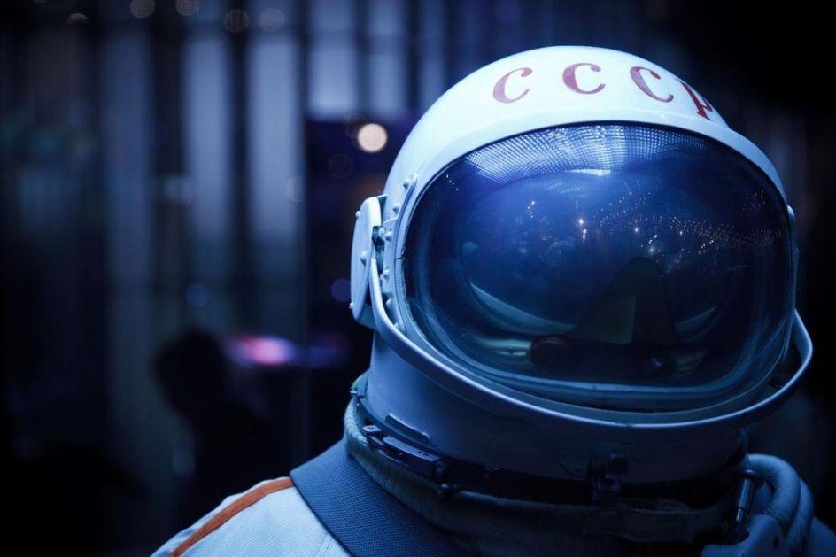 OVA SOVJETSKA OPERACIJA BI PROMENILA ISTORIJU SVETA: Roskosmos otkrio tajna dokumenta o osvajanju svemira (VIDEO)