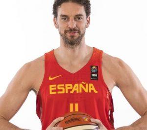 OVAJ ČOVEK JE NEVEROVATAN: Ima 40 godina, a motivisan je i dalje da sa Španijom juri zlato na Olimpijskim igrama!