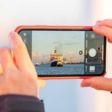OVAJ TRIK JOŠ UVEK NISTE OTKRILI: Kako da povećate zum na svom telefonu?