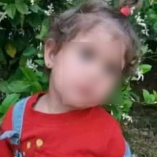 OVAJ ZLOČIN JE NEOPROSTIV! Teroristi ubili devojčicu, njenog brata i oca ranili u podmuklom ZVERSKOM napadu