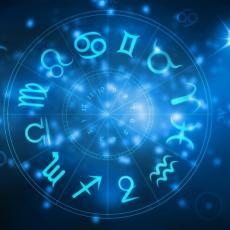 OVAN PRED RASKIDOM, BIK ĆE DOBITI PONUDU! Turbulentan dan pred nama za sve horoskopske znake!
