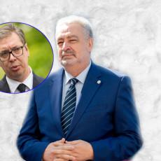 OVE REČI SRBIJA NE SME DA ZABORAVI: Krivokapić udario na VLAST naše države - Ako imaju obraza, zastideće se...