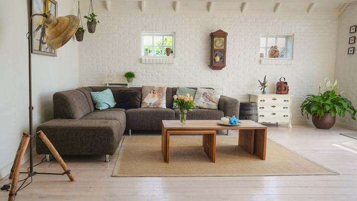 OVE srećne amjalije svaka kuća mora da ima - Odbijaju lošu energiju i ljude, privlače najlepše stvari u vaš dom!