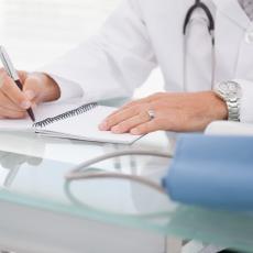 OVIH 10 STVARI SVI RADIMO JER VERUJEMO DA POMAŽU: Lekari tvrde da ŠTO PRE treba da prestanemo!