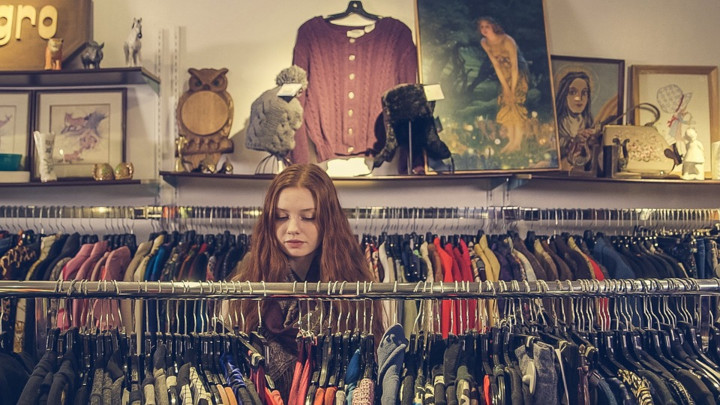 OVIH 5 BOJA SU HIT SEZONE: Evo koje nijanse vladaju u modnim kombinacijama (FOTO)