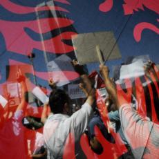 OVK teroristi se ugledaju na Hrvate: HOĆE DA UVEDU PROSLAVU NATO AGRESIJE NA SRBIJU! Sraman potez Prištine!