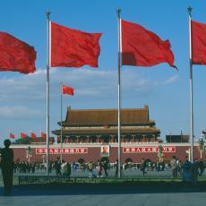 OVO BI MOGLO SKUPO DA IH KOŠTA Kina upozorava SAD: Oni koji se igraju s vatrom - opeći će se