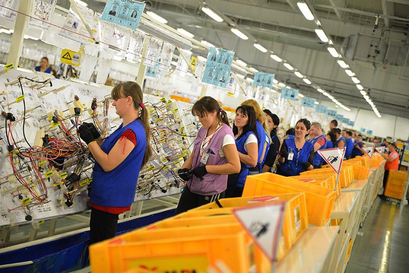 Poslodavci ne plaćaju doprinose za 40.000 radnika