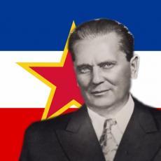 OVO JE DECENIJAMA BILA DRŽAVNA TAJNA: Tito i Davorjanka iz Beograda izašli kao četnici, legitimacije im obezbedio Kosta Pećanac