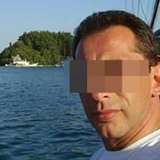 OVO JE LEKAR ZORAN: Uhapšen zbog sumnje da je UBIO RODITELJE iz lovačke puške nakon svađe