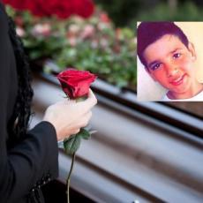 OVO JE NAJMLAĐA ŽRTVA KORONE U EVROPI: Imao je samo 14 godina