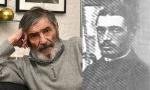 OVO JE POP MACA KOLjAČ, KOJI JE UBIO MAJKU MIŠE JANKETIĆA: Jedna od najjezivijih priča u našoj istoriji
