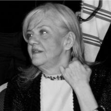 OVO JE POSLEDNJA ŽELJA MARINE TUCAKOVIĆ: Ima veze sa njenim POKOJNIM SINOM Milošem
