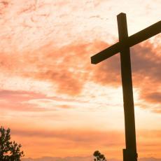 OVO MNOGI VERNICI NE ZNAJU: Krst je nekada predstavljao nešto sasvim drugo! (VIDEO)