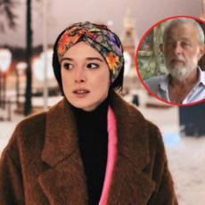 OVO NE SME POSTATI... Milena Radulović nakon saslušanja Mike Aleksića: Moje je bilo da ne ćutim!