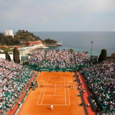 OVO NE UTIČE NA NOVAKA: ATP promenio pravila pred sam start turnira u Monte Karlu!