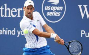 OVO NIKAKO NE ŽELIMO DA ČUJEMO: Poznati stručnjak smatra da Novak neće igrati na Olimpijskim igrama – evo i zašto!