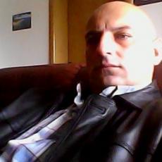 OVO NISU ČISTA POSLA!: Istraga dovela do otkrića novih detalja i motiva, ubistvo Milorada nije nasumično