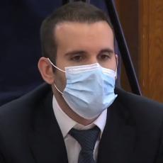 OVO SE NIJE DESILO NI DOK JE MILO BIO NA ČELU VLADE: Ministar finansija Crne Gore spaja Albaniju i Hrvatsku!