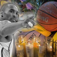OVO SE NIKAD NIJE DESILO U LOS ANĐELESU: Zbog Kobijeve smrti doneta je ISTORIJSKA odluka!