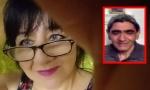 OVO SU DESANKA I NjEN BIVŠI MUŽ KOJI JU JE ZVERSKI UBIO: Petar je nesrećnu ženu izbo nožem na autobuskoj stanici u Pančevu