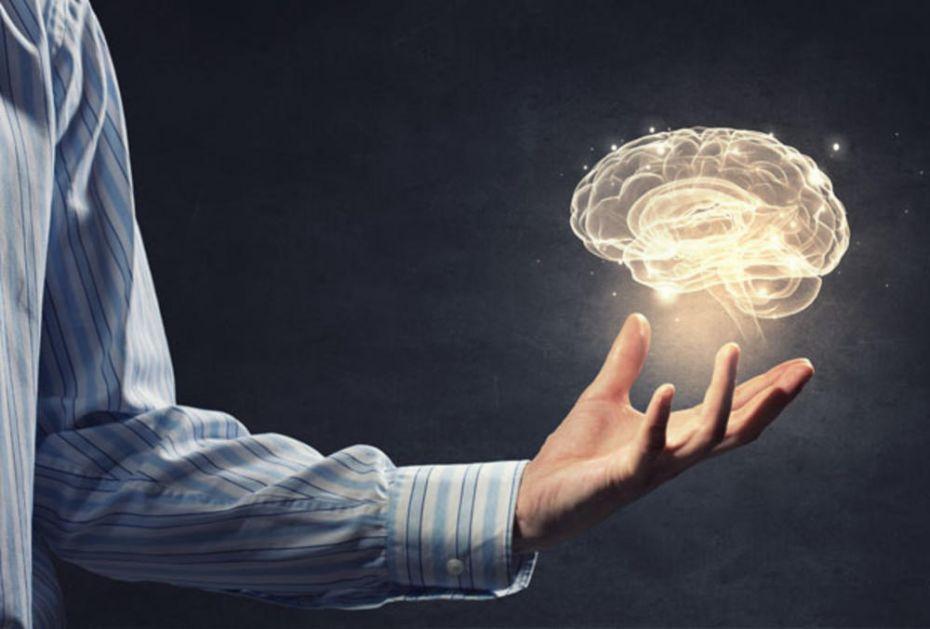 OVO SU NAJBOLJE VEŽBE ZA MOZAK: Kako možete trenirati pamćenje i pronaći snagu koja pokreće vijuge